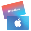 Apple_music-gift-cards500x500