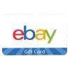 Ebay-gift-cards500x500