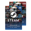 Steam-gift-cards500x500