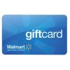 Walmart-gift-cards500x500